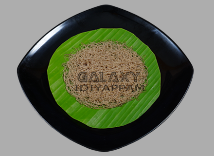 Idiyappam Wholesalers In Chennai